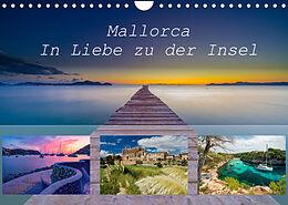 Cover: https://exlibris.azureedge.net/covers/9783/6739/7739/8/9783673977398xl.jpg