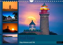 Cover: https://exlibris.azureedge.net/covers/9783/6739/7886/9/9783673978869xl.jpg