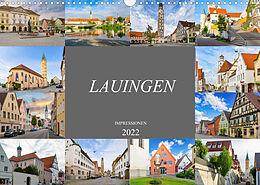 Cover: https://exlibris.azureedge.net/covers/9783/6739/7927/9/9783673979279xl.jpg