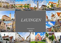 Cover: https://exlibris.azureedge.net/covers/9783/6739/7929/3/9783673979293xl.jpg