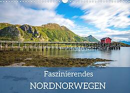 Cover: https://exlibris.azureedge.net/covers/9783/6739/7962/0/9783673979620xl.jpg