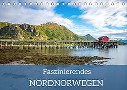 Cover: https://exlibris.azureedge.net/covers/9783/6739/7964/4/9783673979644xl.jpg