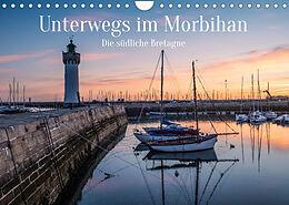 Cover: https://exlibris.azureedge.net/covers/9783/6739/8043/5/9783673980435xl.jpg