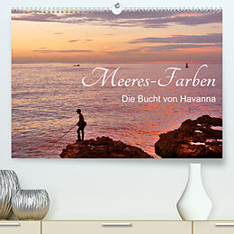 Cover: https://exlibris.azureedge.net/covers/9783/6739/8067/1/9783673980671xl.jpg
