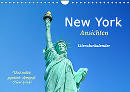 Cover: https://exlibris.azureedge.net/covers/9783/6739/8078/7/9783673980787xl.jpg