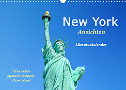 Cover: https://exlibris.azureedge.net/covers/9783/6739/8079/4/9783673980794xl.jpg