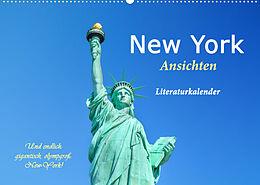 Cover: https://exlibris.azureedge.net/covers/9783/6739/8080/0/9783673980800xl.jpg