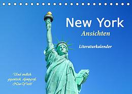 Cover: https://exlibris.azureedge.net/covers/9783/6739/8081/7/9783673980817xl.jpg
