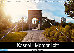 Cover: https://exlibris.azureedge.net/covers/9783/6739/8088/6/9783673980886xl.jpg