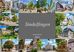 Cover: https://exlibris.azureedge.net/covers/9783/6739/8110/4/9783673981104xl.jpg