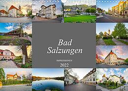 Cover: https://exlibris.azureedge.net/covers/9783/6739/8374/0/9783673983740xl.jpg