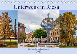 Cover: https://exlibris.azureedge.net/covers/9783/6739/8381/8/9783673983818xl.jpg