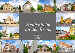 Cover: https://exlibris.azureedge.net/covers/9783/6739/8586/7/9783673985867xl.jpg