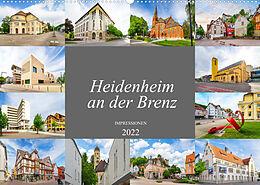Cover: https://exlibris.azureedge.net/covers/9783/6739/8587/4/9783673985874xl.jpg