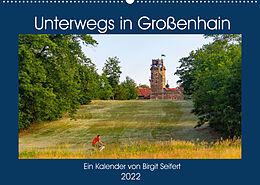 Cover: https://exlibris.azureedge.net/covers/9783/6739/8735/9/9783673987359xl.jpg