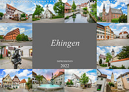 Cover: https://exlibris.azureedge.net/covers/9783/6739/8847/9/9783673988479xl.jpg