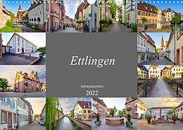 Cover: https://exlibris.azureedge.net/covers/9783/6739/8919/3/9783673989193xl.jpg