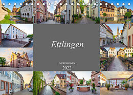Cover: https://exlibris.azureedge.net/covers/9783/6739/8921/6/9783673989216xl.jpg