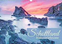 Cover: https://exlibris.azureedge.net/covers/9783/6739/8939/1/9783673989391xl.jpg