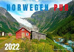 Cover: https://exlibris.azureedge.net/covers/9783/6739/8979/7/9783673989797xl.jpg