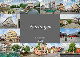 Cover: https://exlibris.azureedge.net/covers/9783/6739/9020/5/9783673990205xl.jpg