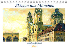 Cover: https://exlibris.azureedge.net/covers/9783/6739/9061/8/9783673990618xl.jpg