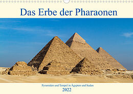 Cover: https://exlibris.azureedge.net/covers/9783/6739/9089/2/9783673990892xl.jpg