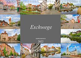Cover: https://exlibris.azureedge.net/covers/9783/6739/9108/0/9783673991080xl.jpg