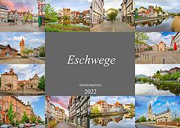 Cover: https://exlibris.azureedge.net/covers/9783/6739/9110/3/9783673991103xl.jpg