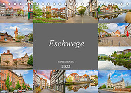 Cover: https://exlibris.azureedge.net/covers/9783/6739/9111/0/9783673991110xl.jpg