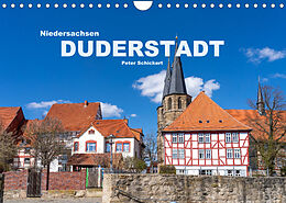 Cover: https://exlibris.azureedge.net/covers/9783/6739/9209/4/9783673992094xl.jpg
