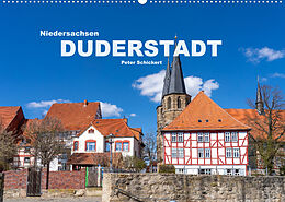 Cover: https://exlibris.azureedge.net/covers/9783/6739/9211/7/9783673992117xl.jpg