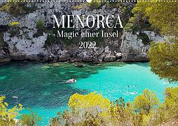 Cover: https://exlibris.azureedge.net/covers/9783/6739/9510/1/9783673995101xl.jpg