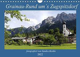 Cover: https://exlibris.azureedge.net/covers/9783/6739/9518/7/9783673995187xl.jpg