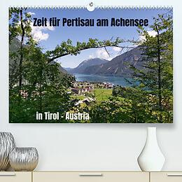 Cover: https://exlibris.azureedge.net/covers/9783/6739/9525/5/9783673995255xl.jpg