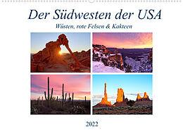 Cover: https://exlibris.azureedge.net/covers/9783/6739/9586/6/9783673995866xl.jpg