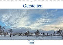 Cover: https://exlibris.azureedge.net/covers/9783/6739/9608/5/9783673996085xl.jpg