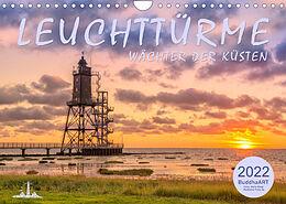 Cover: https://exlibris.azureedge.net/covers/9783/6739/9711/2/9783673997112xl.jpg