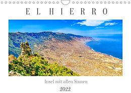 Cover: https://exlibris.azureedge.net/covers/9783/6740/0061/3/9783674000613xl.jpg