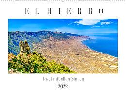 Cover: https://exlibris.azureedge.net/covers/9783/6740/0063/7/9783674000637xl.jpg