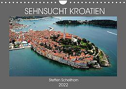 Cover: https://exlibris.azureedge.net/covers/9783/6740/0120/7/9783674001207xl.jpg
