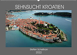Cover: https://exlibris.azureedge.net/covers/9783/6740/0122/1/9783674001221xl.jpg