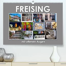 Cover: https://exlibris.azureedge.net/covers/9783/6740/0159/7/9783674001597xl.jpg