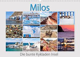 Cover: https://exlibris.azureedge.net/covers/9783/6740/0166/5/9783674001665xl.jpg