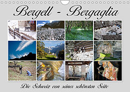 Cover: https://exlibris.azureedge.net/covers/9783/6740/0170/2/9783674001702xl.jpg