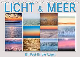 Cover: https://exlibris.azureedge.net/covers/9783/6740/0183/2/9783674001832xl.jpg