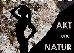 Cover: https://exlibris.azureedge.net/covers/9783/6740/0196/2/9783674001962xl.jpg