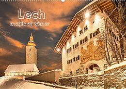 Cover: https://exlibris.azureedge.net/covers/9783/6740/0386/7/9783674003867xl.jpg