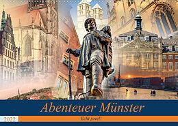 Cover: https://exlibris.azureedge.net/covers/9783/6740/0408/6/9783674004086xl.jpg