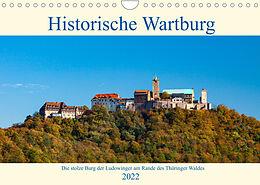 Cover: https://exlibris.azureedge.net/covers/9783/6740/0444/4/9783674004444xl.jpg